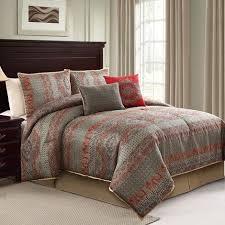 comforter sets king bedding sets