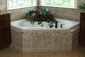 modern corner tub etnoselostavna