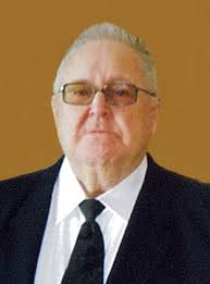 Obituary of Duane A. Powell | Funeral Home in Regina - Speers Funer...