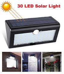 solar outdoor wall light argos outside
