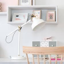 10 Desk Lamps For Kids 2020 Kids Desk Lights Lamps