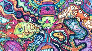 hippie backgrounds pixelstalk net