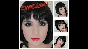 makeup in chicago saubhaya makeup