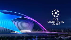 Champions League, terzo turno di qualificazione: i risultati del 6 agosto -  Spaziocalcio.it