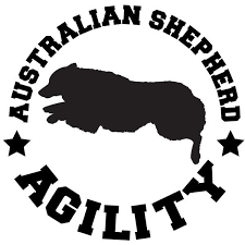 Car Magnets And Decals Tagged Aussie Abel Pet Supply