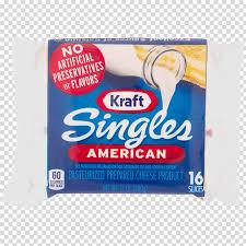 kraft foods milk american cheese
