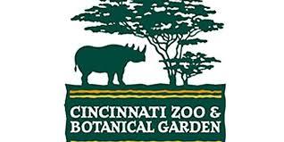 cincinnati zoo to provide free