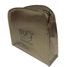 non woven makeup bag manufactures
