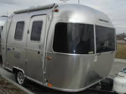 eagle river rv als best deals in wi