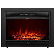 com fireplaces new metal 28 5