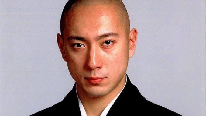 """「市川海老蔵」の画像検索結果"""""""