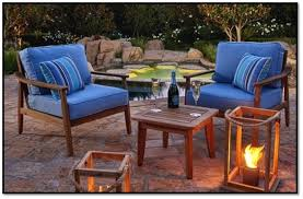 a guide to southwestern patio design