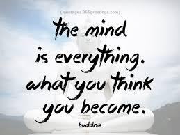 buddha quotes greetings com
