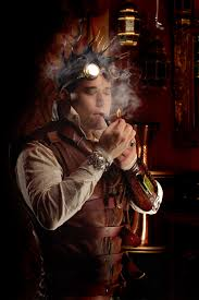 Abney Park music, videos, stats, and photos   Last.fm