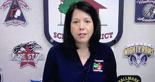 SUSD announces district-wide campus closure through end of school ...