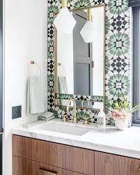 setting up spanish bathrooms 50 ideas