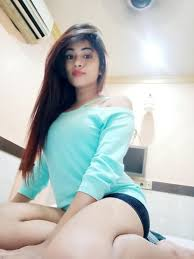 Call girl in mumbai