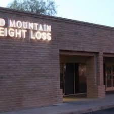 red mounn weight loss 18 photos