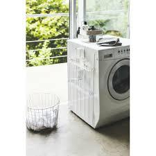 Yamazaki Usa Plate Magnet Laundry Room Organizer Reviews Wayfair