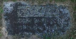John Peter Olson (1851-1914) - Find A Grave Memorial