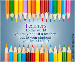 when is teachers day greetings wishes and more