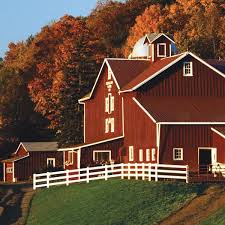 Reviews For Behr 1 Gal Red Barn And Fence Exterior Paint 02501 The Home Depot