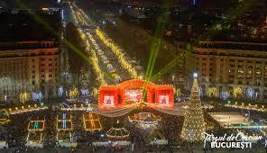 Image result for  Compania Municipală Turistica Bucureşti SA poze
