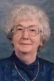 Lena Smith | Obituary | The Joplin Globe