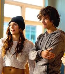 step up 5 | Tumblr