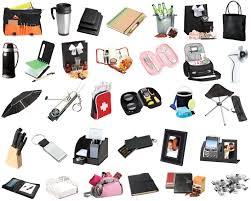 corporate gifts bangalore customized