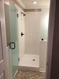 basement bathroom additions we build
