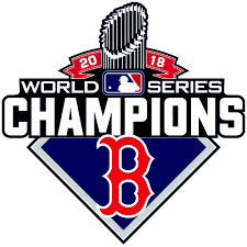 Home Garden Decor Decals Stickers Vinyl Art Boston Red Sox Logo Wall Decal Baseball Sport Sticker Room Decor Vinyl Mlb Cg093