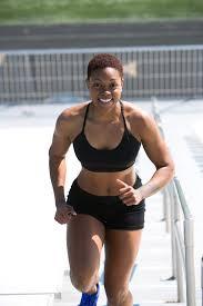 beginner gym workout female yer kashef
