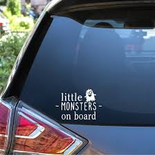 Here S Just Two Examples Of Car Decals Drake Wolfe Fashion Be Stylish With Melanie Facebook