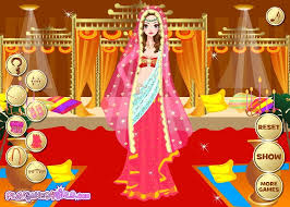 indian wedding game fun s games