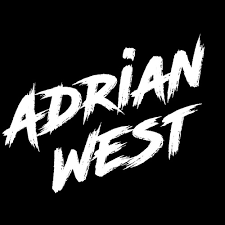 Adrian West's stream on SoundCloud - Hear the world's sounds