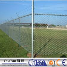 Trade Assurance Chain Link Fence Height Extension Buy Chain Link Fence Height Extension Barbed Wire Chain Link Fence Cheap Chain Link Fence Product On Alibaba Com