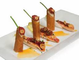 Image result for food pictures free