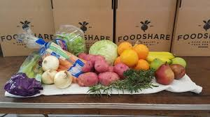 foodshare spartanburg offers fresh