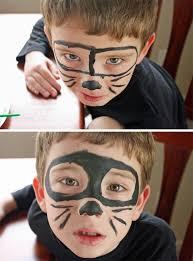 burglar makeup saubhaya makeup