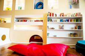 Room For Kids Slow Travel Stockholm