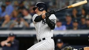 Tigers sign Austin Romine to one-year, $4 million contract
