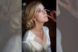 wedding s beauty wedding advice