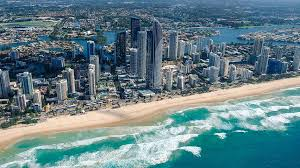 things to do in gold coast redballoon