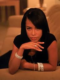 13 years later, Aaliyah is still R&B's 'Princess'