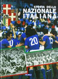 Amazon.it: 100 anni di storia della Nazionale italiana di calcio. Ediz.  illustrata - Melani, Paolo - Libri