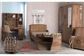 B2b Furniture Portal Wholesale Furniture Benim Odam Teen Kids Baby Rooms Turkey Furniture Catalogues