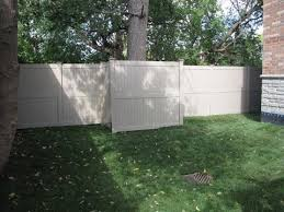 Cost Of 6ft Vinyl Fence Per Foot Youtube