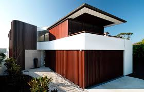 Best Modern House Designs Japanese Design Tropical Home Elements And Style Exterior Plans Small Bungalow Philippines One Story Crismatec Com