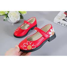 Giày búp bê cho bé gái, khogiaytreem.com chuyên giày dép thời ...